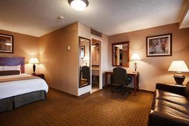 13029_007_Guestroom