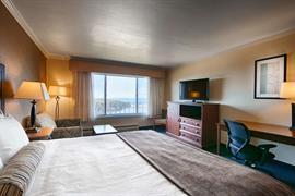 05201_007_Guestroom