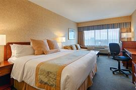 66065_004_Guestroom