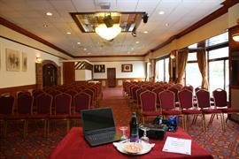 hotel-st-pierre-meeting-space-05-83901