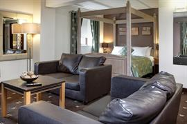 hotel-st-pierre-bedrooms-58-83901