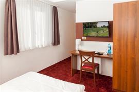 95479_003_Guestroom