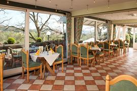 95479_006_Restaurant