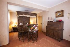 95479_007_Guestroom