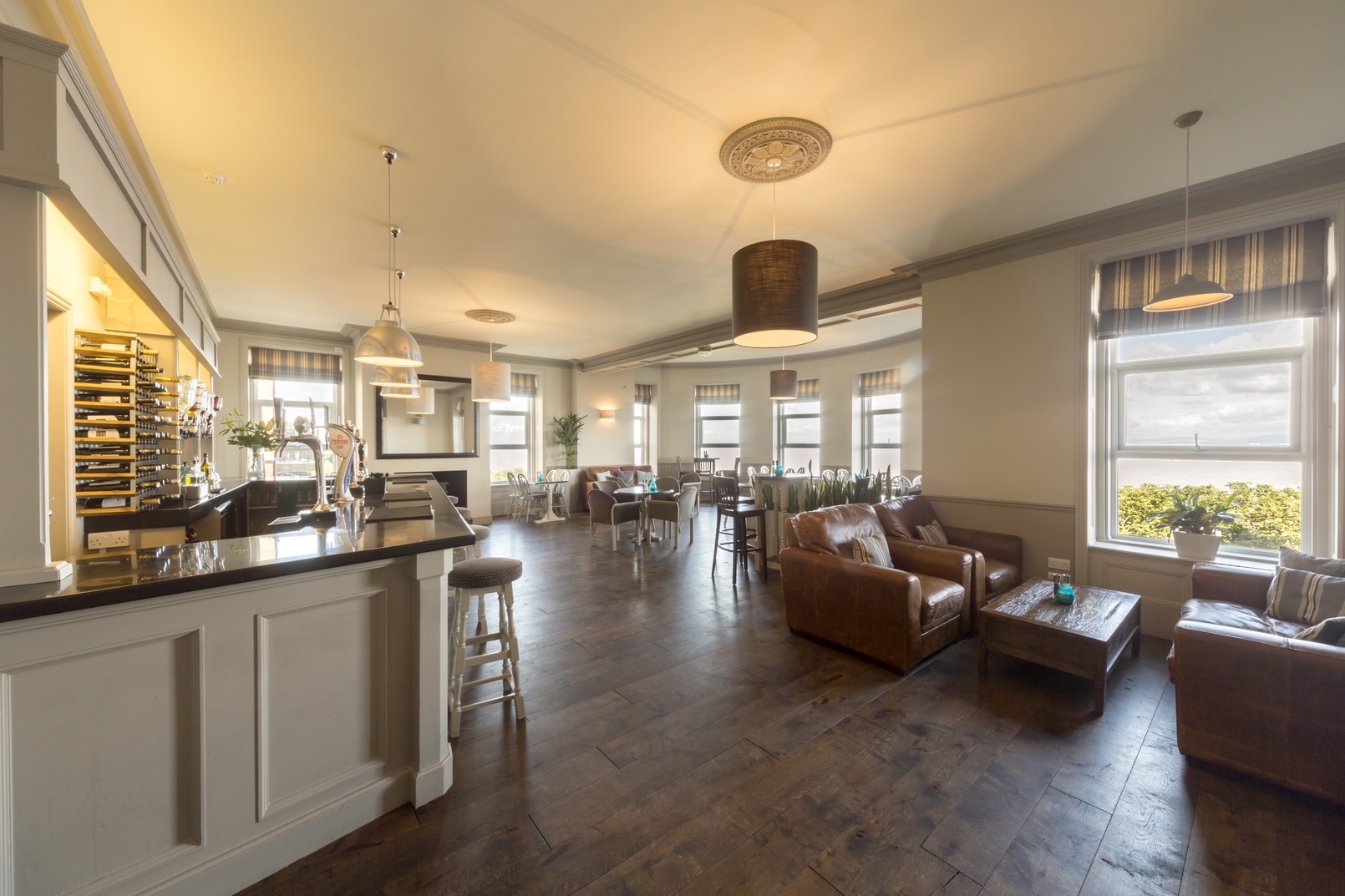 Best Western Park Hotel Clevedon
