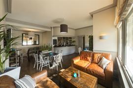 walton-park-hotel-dining-12-83764