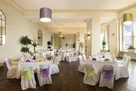 walton-park-hotel-wedding-events-08-83764