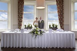 walton-park-hotel-wedding-events-09-83764