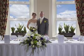 walton-park-hotel-wedding-events-10-83764