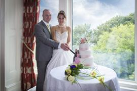walton-park-hotel-wedding-events-11-83764
