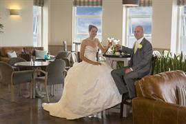 walton-park-hotel-wedding-events-13-83764