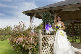walton-park-hotel-wedding-events-19-83764