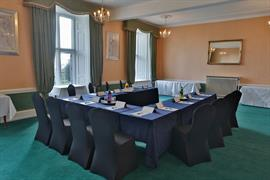 walworth-castle-hotel-meeting-space-02-83869