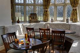 walworth-castle-hotel-dining-17-83869