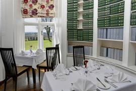 walworth-castle-hotel-dining-24-83869