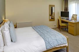 walworth-castle-hotel-bedrooms-20-83869