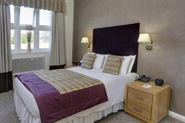 walworth-castle-hotel-bedrooms-21-83869