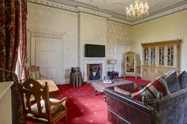 walworth-castle-hotel-bedrooms-22-83869