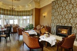 walworth-castle-hotel-dining-11-83869