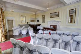 walworth-castle-hotel-wedding-events-01-83869