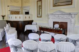 walworth-castle-hotel-wedding-events-02-83869