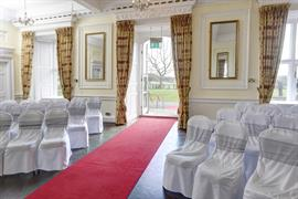 walworth-castle-hotel-wedding-events-03-83869
