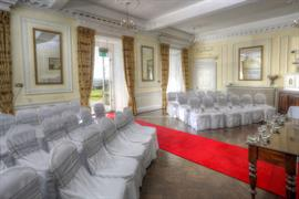 walworth-castle-hotel-wedding-events-04-83869