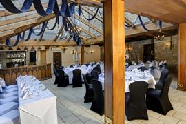 walworth-castle-hotel-wedding-events-06-83869