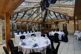 walworth-castle-hotel-wedding-events-07-83869