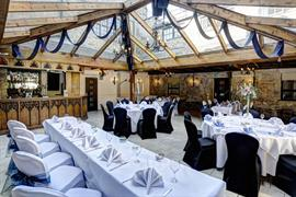 walworth-castle-hotel-wedding-events-08-83869