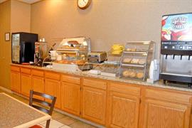 36156_007_Restaurant