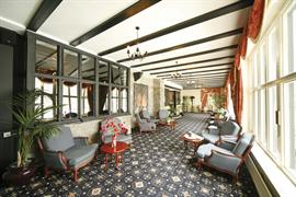 webbington-hotel-leisure-01-83838