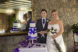 webbington-hotel-wedding-events-07-83838