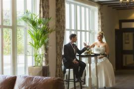 webbington-hotel-wedding-events-08-83838