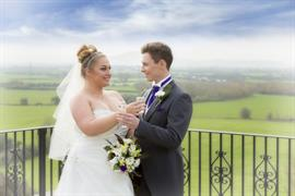 webbington-hotel-wedding-events-10-83838