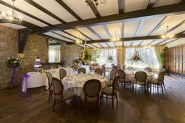 webbington-hotel-wedding-events-11-83838