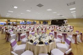 webbington-hotel-wedding-events-13-83838