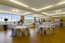 webbington-hotel-wedding-events-16-83838