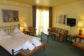 95308_005_Guestroom