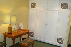 95308_007_Guestroom