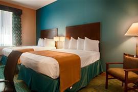 10403_005_Guestroom