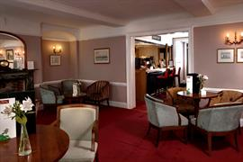 wessex-royale-hotel-dining-05-84211