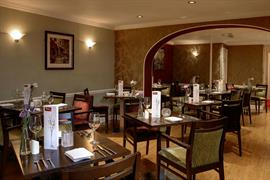 wessex-royale-hotel-dining-07-84211