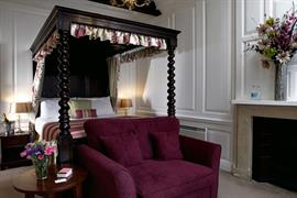wessex-royale-hotel-bedrooms-01-84211