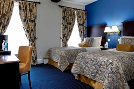 wessex-royale-hotel-bedrooms-15-84211