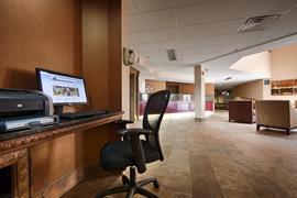 31046_002_Businesscenter