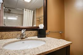 31046_007_Guestroom