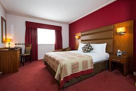 west-grange-hotel-bedrooms-16-83868