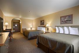 28054_006_Guestroom