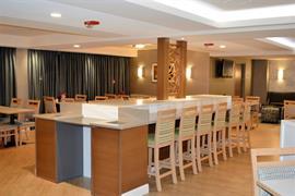 50102_002_Restaurant